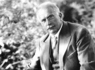 کارل گوستاو یونگ پدر دوم علم روانکاوی