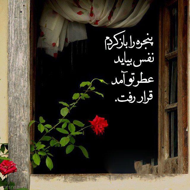 عکس نوشته از نقل قول های پند آموز برای زندگی