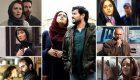 آغاز طوفانی فیلم فروشنده در ایران