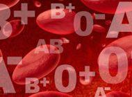 گروه خونی و دانستنی های جالب و عجیب