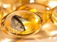 کپسول های جادویی روغن ماهی و فواید