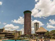 سفر جذاب به پایتخت کنیا در قلب آفریقا