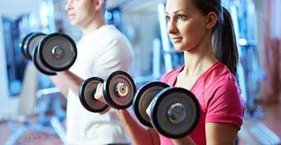 باورهای غلط درباره کاهش وزن و لاغر شدن