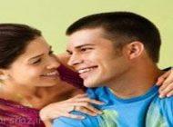 نکات همسرداری و حرف های ممنوعه بین زوجین