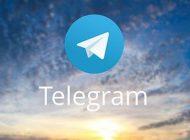 بروز رسانی جدید تلگرام و تغییرات رخ داده