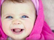 ایمنی بدن کودک و ارتباط با شیر مادر