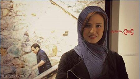جدیدترین تصاویر بازیگران و ستاره های ایرانی در شهریور ماه