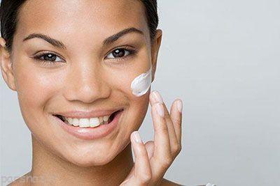 مراقبت از پوست در روزهای تابستانی و گرم
