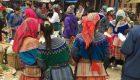 دختران نوجوانی که عروس 3000 دلاری می شوند