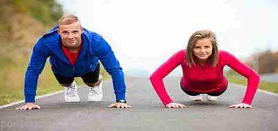 شروع دوباره ورزش و نکات مهم