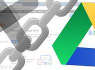 آموزش جلوگیری از دانلود فایل در گوگل درایو