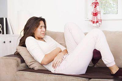 روش های کاهش درد دوران قاعدگی