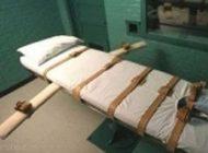 اعدام به روش تلقین خبرساز شد