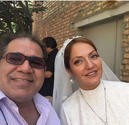 عکسهای خفن و جالب از بازیگران و ستاره های ایرانی (100)