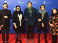 فیلم لانتوری و اسیدپاشی در جامعه