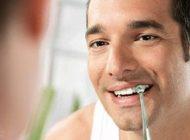 سلامت خود را از روی دندان ها چک کنید