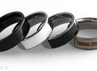 انگشتر مجهز به فناوری NFC به زودی در بازار