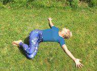 حرکت های یوگا برای کاهش التهاب در بدن