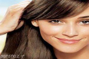 کلسیم نقش کلیدی در سلامت مو دارد