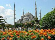 جاذبه های گردشگری استانبول ترکیه