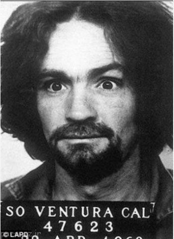 مهلک ترین قاتل های سریالی جهان +عکس