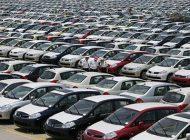 با 30 میلیون تومان چه خودروهایی می توان خرید؟