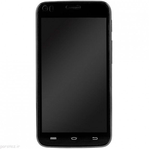 بهترین گوشی های بازار زیر 750 هزار تومان