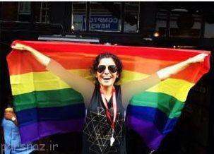 مجریان همجنس باز شبکه من و تو را بشناسید