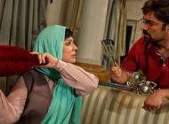 عکسهای داغ خبری از بازیگران و ستاره های ایرانی