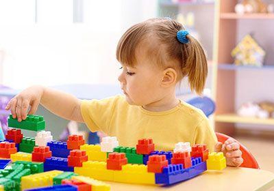 استعدادیابی در کودکان را یاد بگیریم