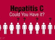 هپاتیت C و راه های انتقال این بیماری را بشناسید