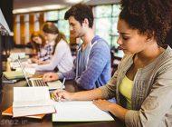 اینترنت و نقش آن در قدرت یادگیری انسان