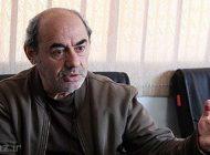 انتقاد تند کمال تبریزی از برنامه خندوانه