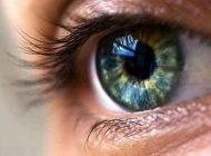 آب مروارید عامل اول نابینایی در ایران