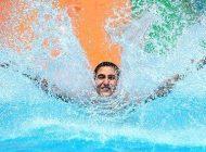 تفریحات سالم ایرانی جماعت در تابستان طنز