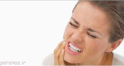 درباره عصب کشی دندان بیشتر بدانیم