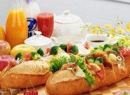 مقوی ترین مواد غذایی دنیا را بشناسید