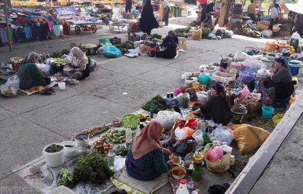 سری جدید زندگی مردم سرزمین ایران به روایت تصویر
