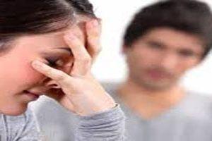 تحقیر کردن در همسران را پایان دهید