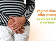 خشکی واژن و راه درمان آن
