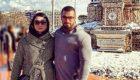 لیلا رجبی در شبکه ورزش بی غیرت خوانده شد