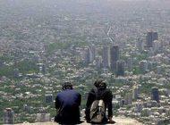 ازدواجی به ضرر فرهنگ ایرانی