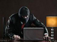آموزش جلوگیری از هک شدن وای فای