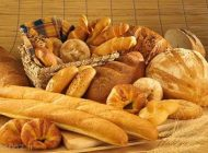 مصرف نان در ایران دو برابر مردم اروپا است