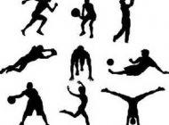 شخصیت شما با کدام ورزش تناسب دارد؟