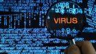بدترین ویروس های کامپیوتری جهان را بشناسیم +عکس