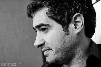 نشریه یاالثارات شهاب حسینی را داعشی خواند