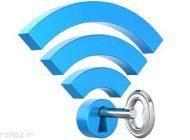 چگونه رمزهای وای فای را از گوشی اندرویدی بدست آوریم؟