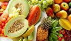 مصرف میوه برای درمان سنگ کلیه