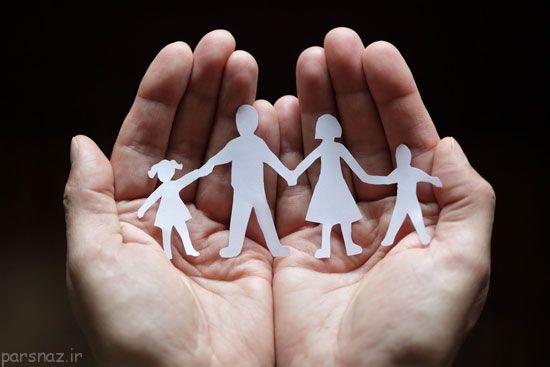 مشاوره ازدواج کلید مشکل طلاق در جامعه